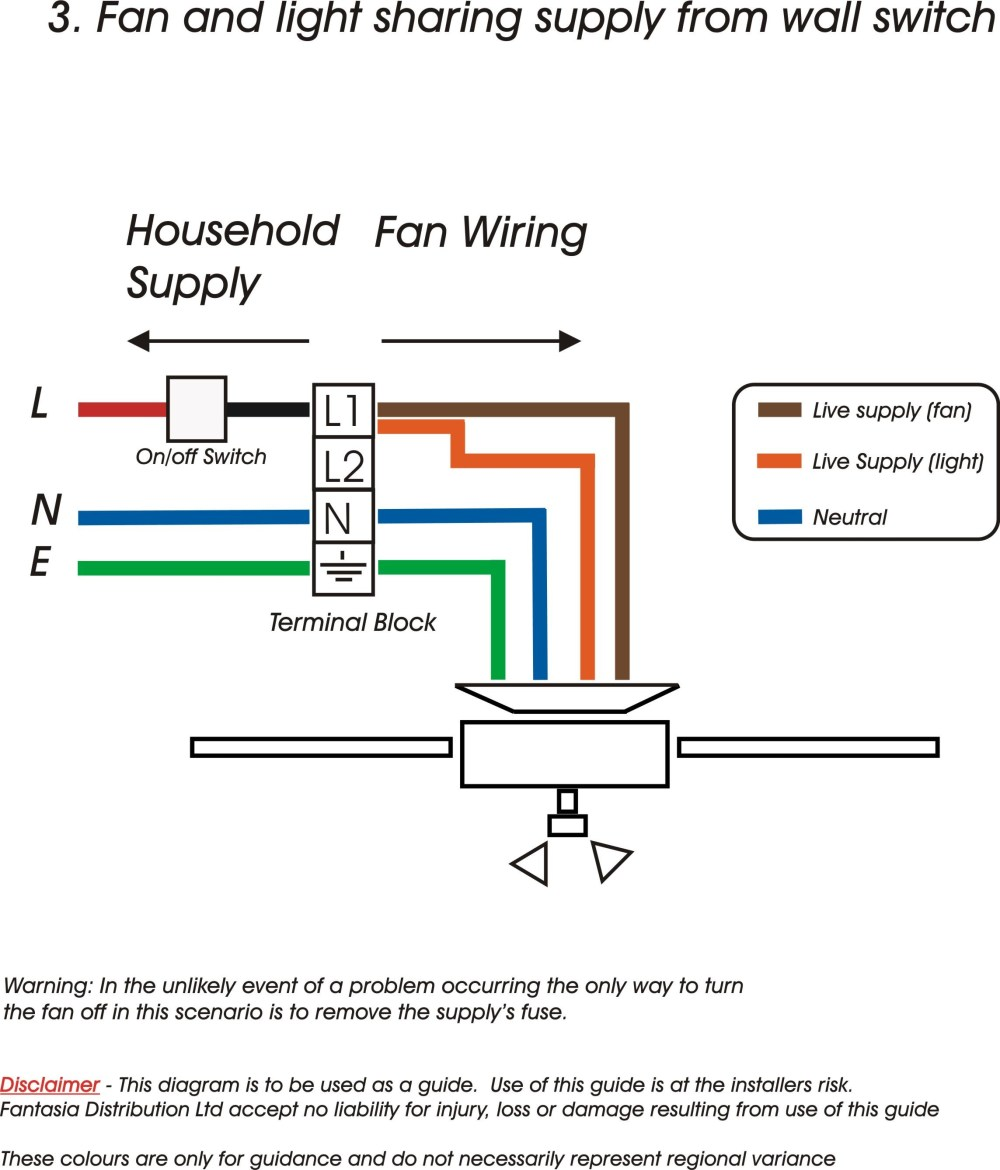 medium resolution of hampton bay 3 speed ceiling fan switch wiring diagram hampton bay ceiling fan switch wiring