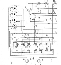hatco booster heater wiring diagram hatco booster heater wiring diagram ice o matic wiring diagram [ 2320 x 3408 Pixel ]