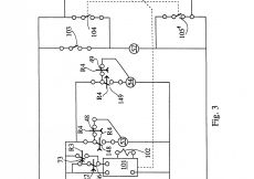 Fill Rite Transfer Pump Wiring Diagram Sample