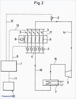 Heatcraft Walk In Cooler Wiring Diagram Download