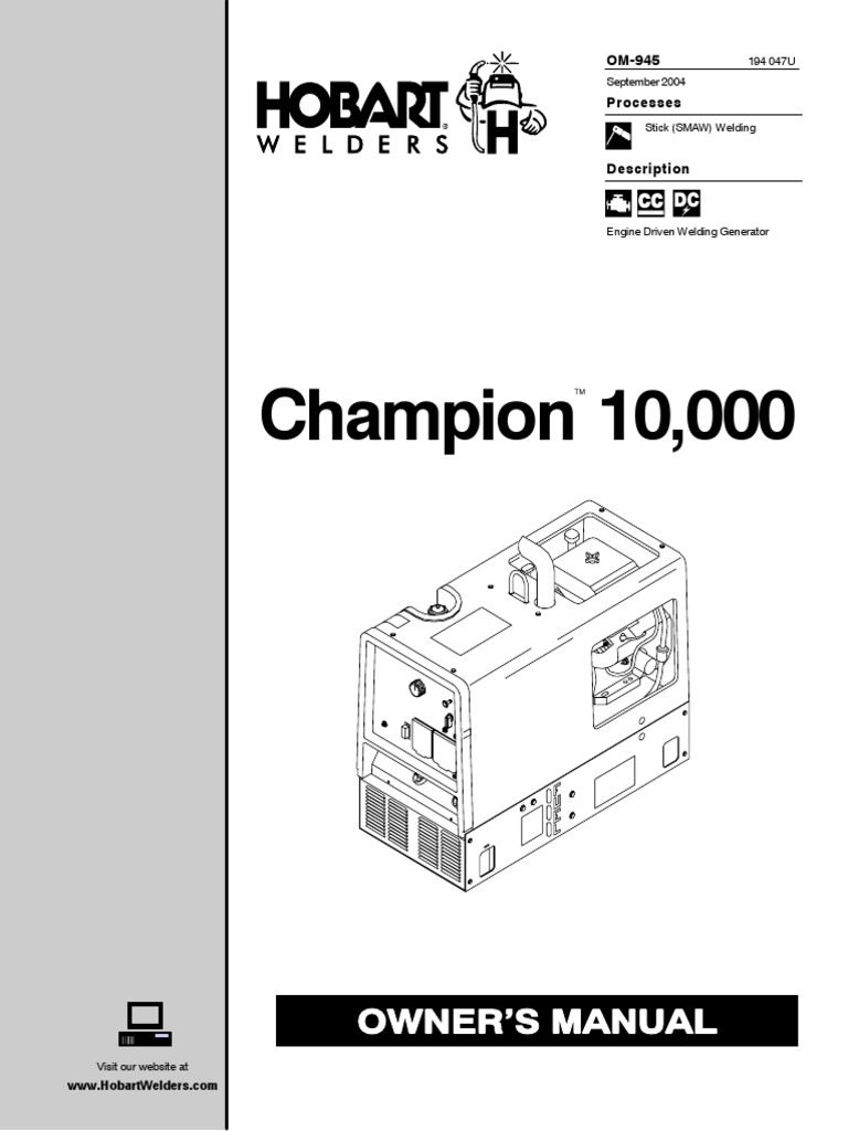 hight resolution of hobart h 600 wiring diagram collection heatcraft wiring diagrams hobart h 600 wiring diagram 2p