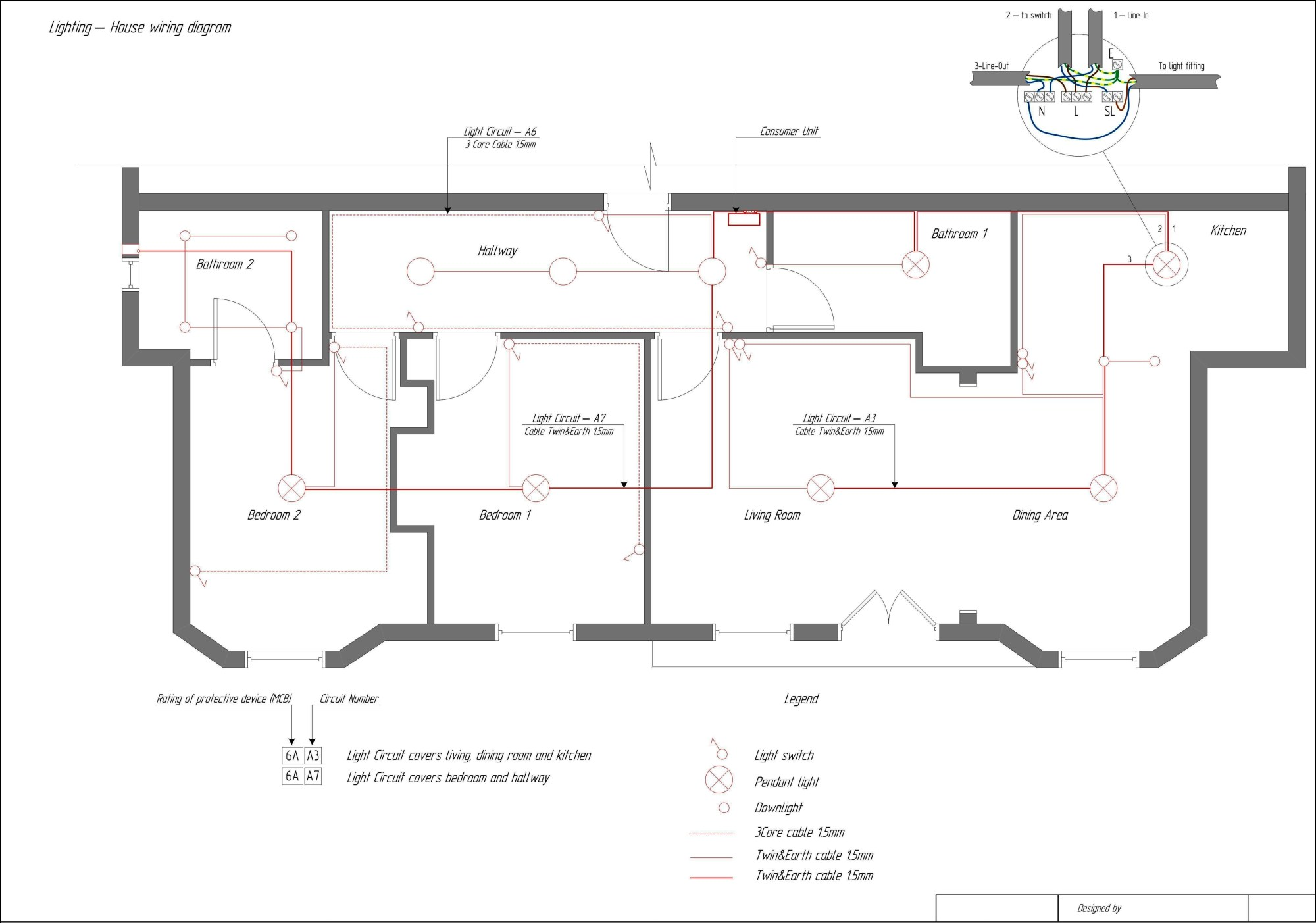 hight resolution of home wiring diagram software wiring diagram apps new house wiring diagram electrical floor plan 2004
