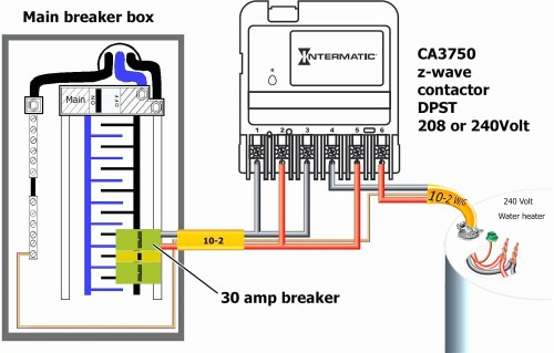 small resolution of homeline load center hom6 12l100 wiring diagram famous ge load center wiring diagram embellishment electrical