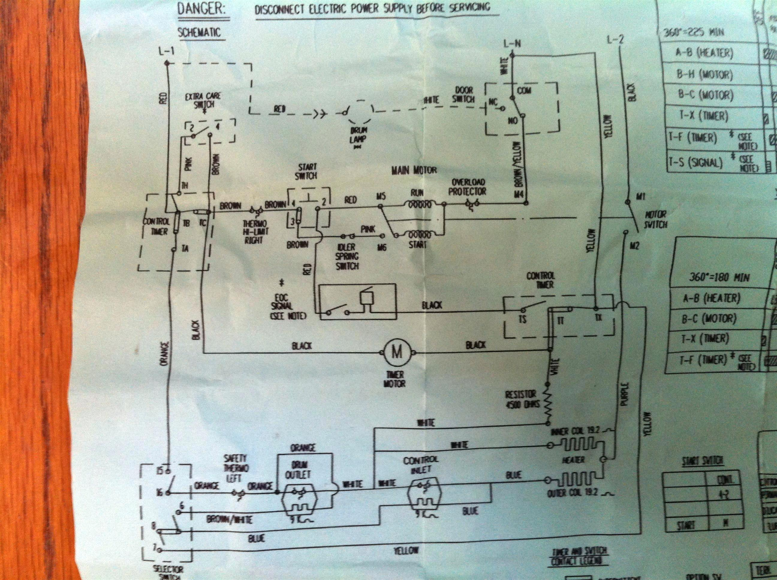 318 Ignition Wiring Diagram Free Download Wiring Diagram Schematic