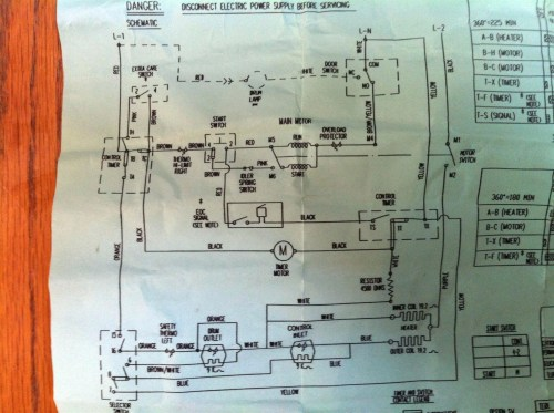 small resolution of honeywell rth3100c1002 to a wiring diagram free wiring diagram scag tiger cub wiring diagram fresh