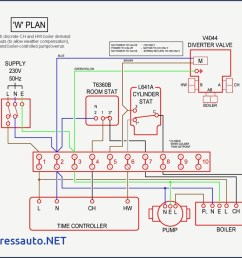 honeywell rth3100c1002 to a wiring diagram honeywell round thermostat wiring diagram elegant lovely honeywell rth6580wf [ 970 x 902 Pixel ]