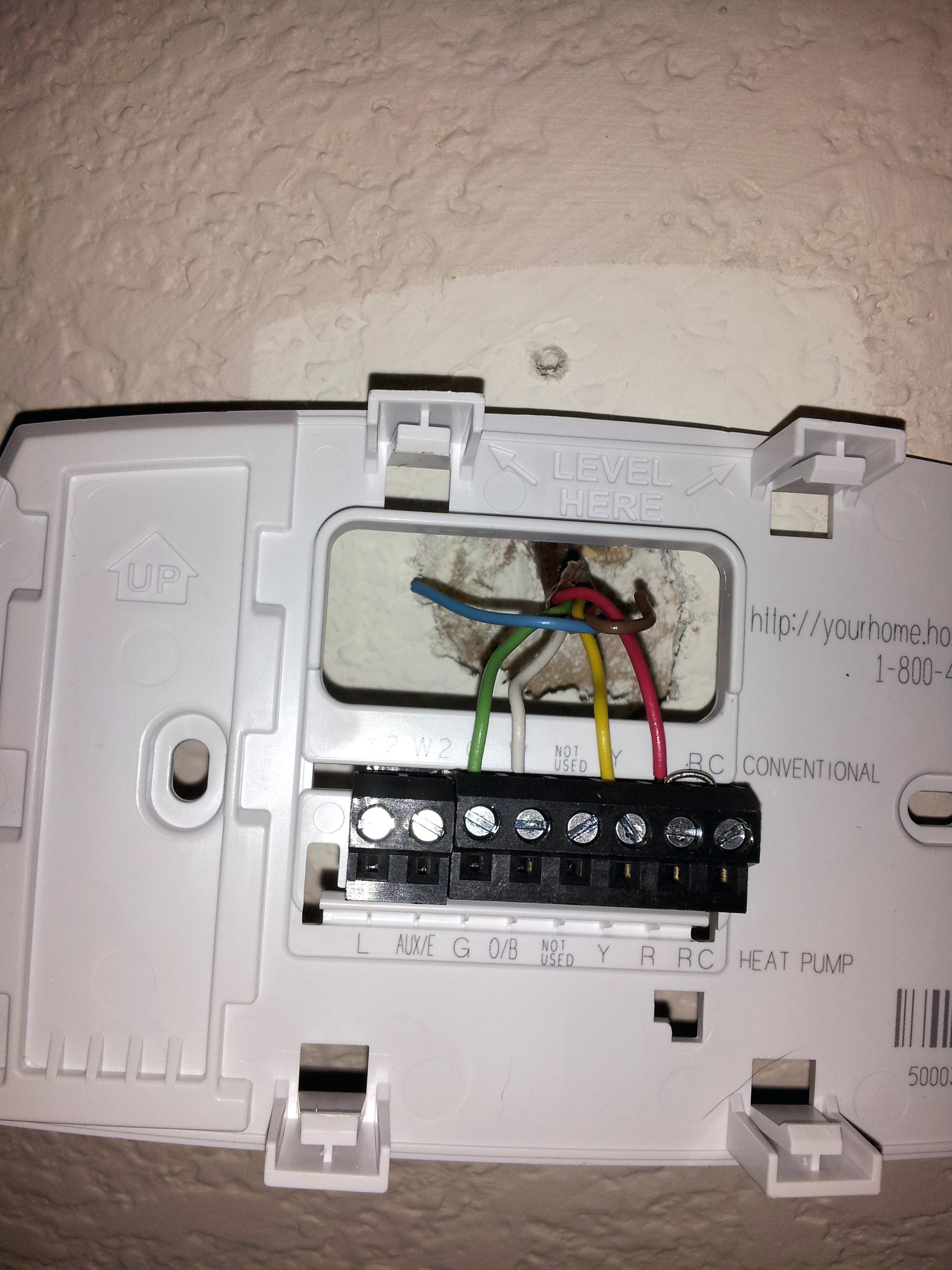 Electric Fan Thermostat Wiring Diagram Free Download Wiring Diagram