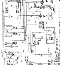 hot tub wiring diagram hot tub wiring diagram lovely 220v hot tub wiring diagram and [ 1275 x 1699 Pixel ]