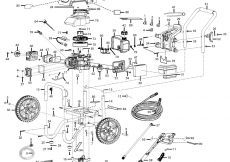 2008 Silverado Radio Wiring Harness Diagram Collection