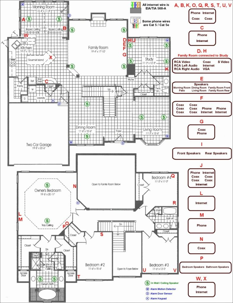 hight resolution of electrical domestic wiring pdf 2 wiring diagram go
