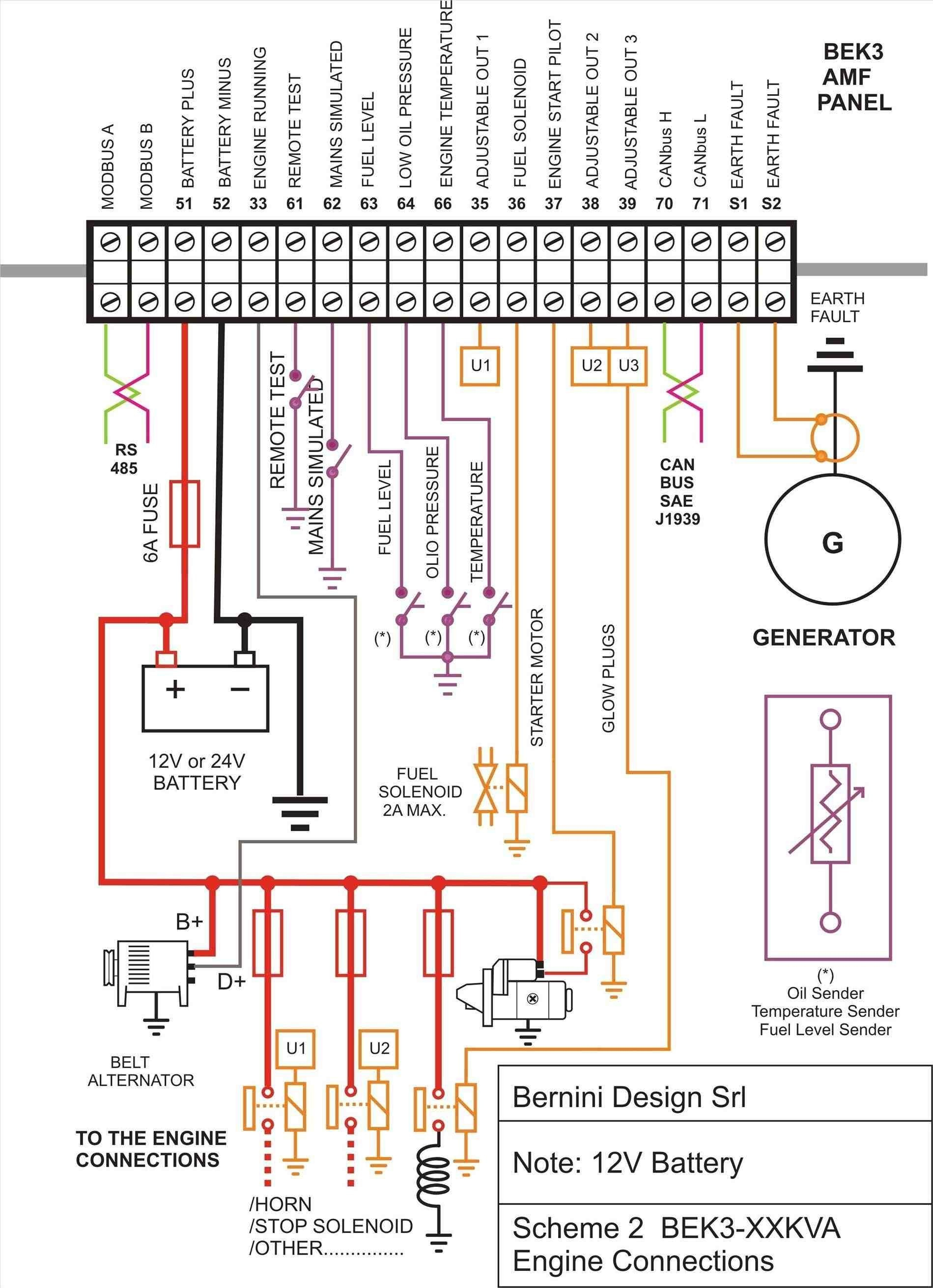 hight resolution of house wiring diagram pdf house wiring circuit diagram pdf fresh typical wiring diagram for house