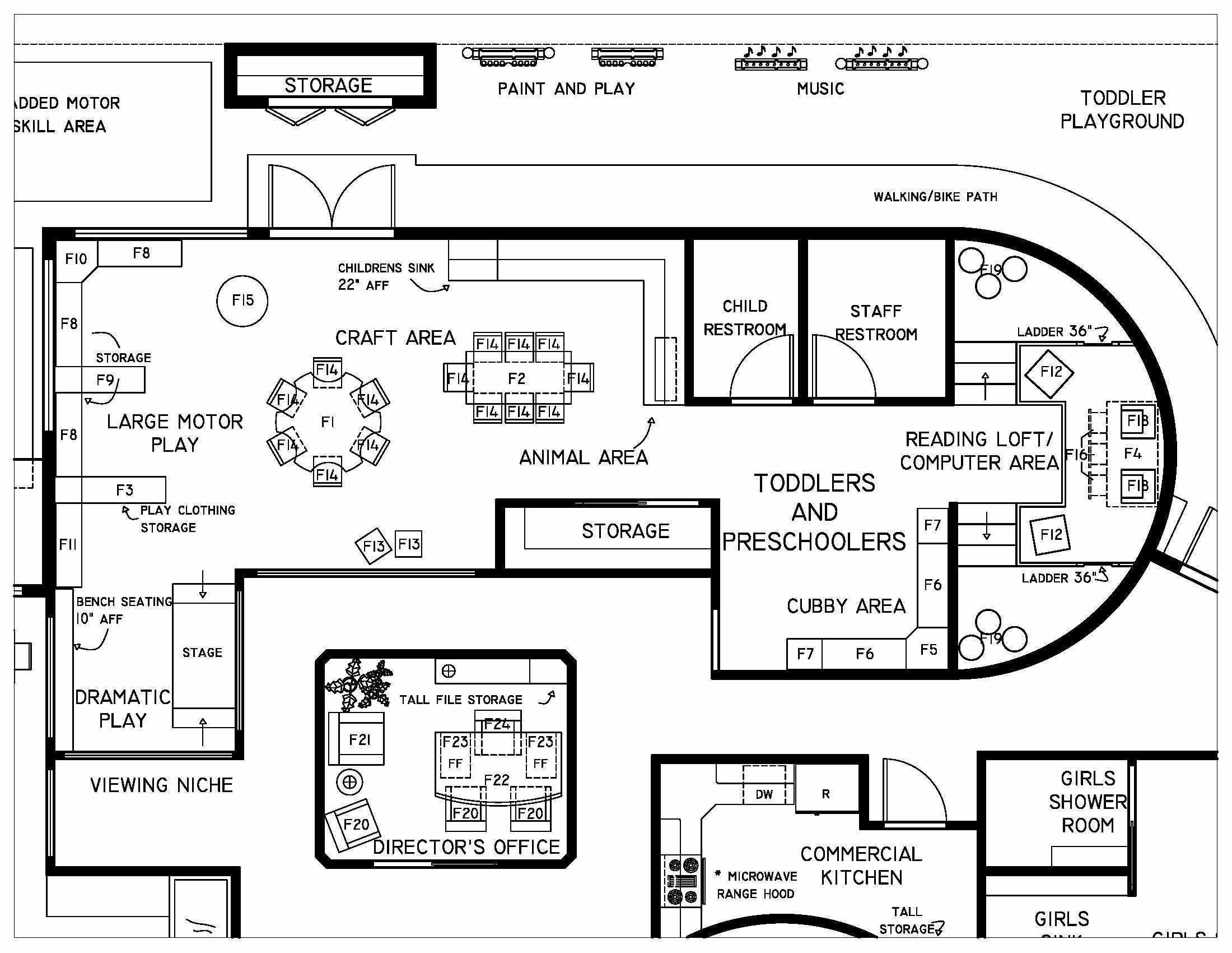 House Electrical Wiring Plans