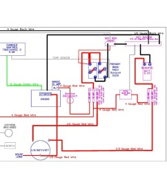 hsd spindle wiring diagram generac smart switch wiring diagram luxury generac troubleshooting manual image collections [ 1680 x 1298 Pixel ]