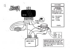 Liftmaster Garage Door Sensor Wiring Diagram Download