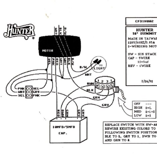 small resolution of  hunter ceiling fan pull switch wiring diagram sample on hunter thermostat 44110 white rodgers thermostat