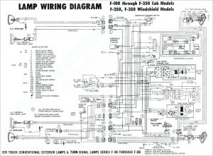 Infratech Heater Wiring Diagram Sample