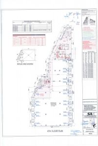 Infratech Wiring Diagram Download