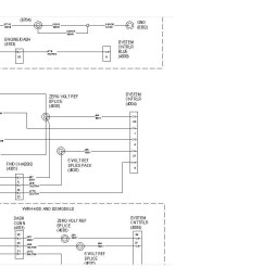 international prostar ac system wiring wiring diagram paper international 7600 ac wiring diagrams international ac wiring [ 1280 x 800 Pixel ]