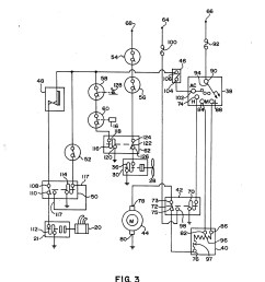 1977 international truck wiring diagram wiring diagrams second 1977 international truck wiring diagram [ 2320 x 3408 Pixel ]