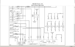 Isuzu Npr Alternator Wiring Diagram Sample