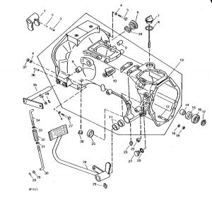 John Deere 320 Skid Steer Wiring Diagram Download