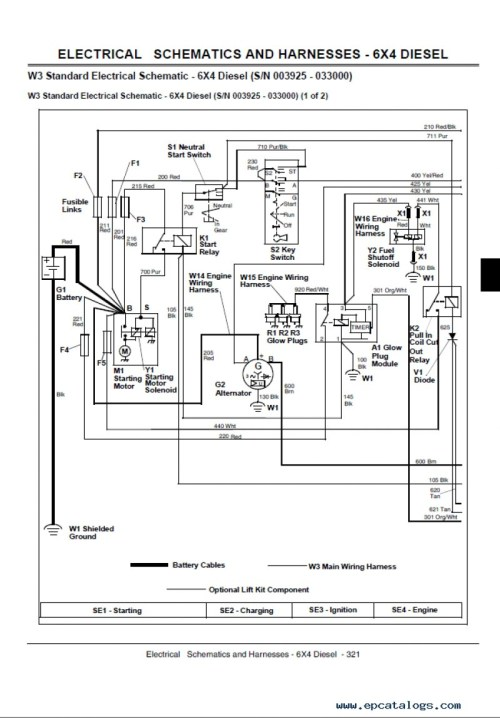 small resolution of john deere gator 855d wiring diagram home electrical wiring diagrams lovely electrical wiring wiring diagram
