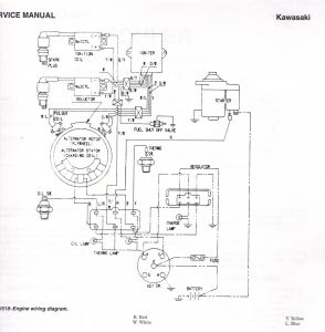 John Deere Tractor Radio Wiring Diagram Collection
