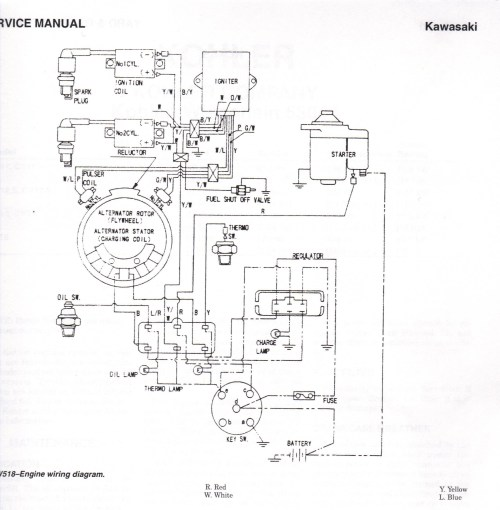 small resolution of john deere tractor radio wiring diagram collection
