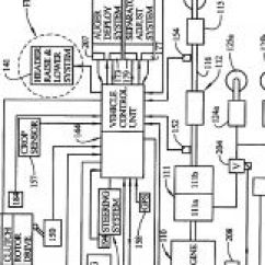 John Deere 212 Wiring Diagram 4 Way Round Trailer Connector T8 Led Tube Gallery X320 Download