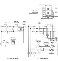 kbic 120 wiring diagram edwards transformer wiring diagram picture ideas collection wire 16g [ 1024 x 1013 Pixel ]