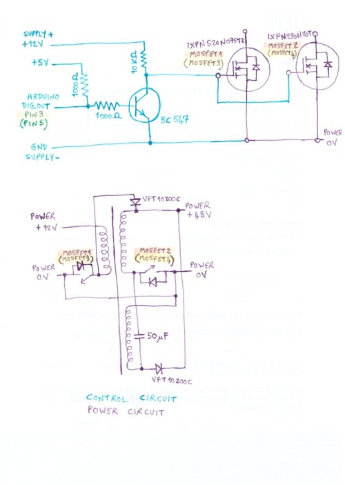 small resolution of 120 schematic wiring wiring diagram centrekbic 120 wiring diagram gallerykbic 120 wiring diagram size of wiring