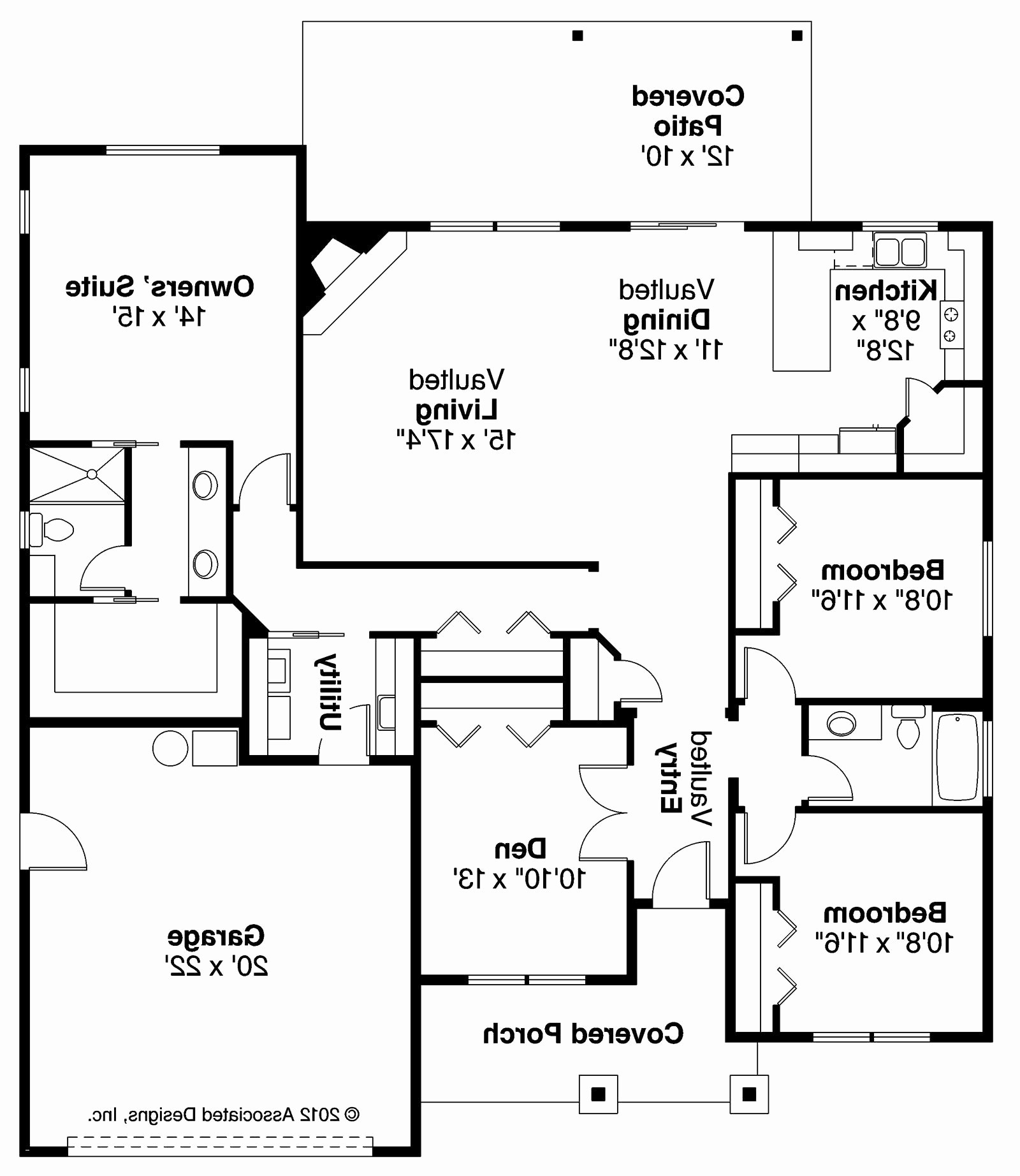 Kitchen Electrical Wiring Diagram Gallery