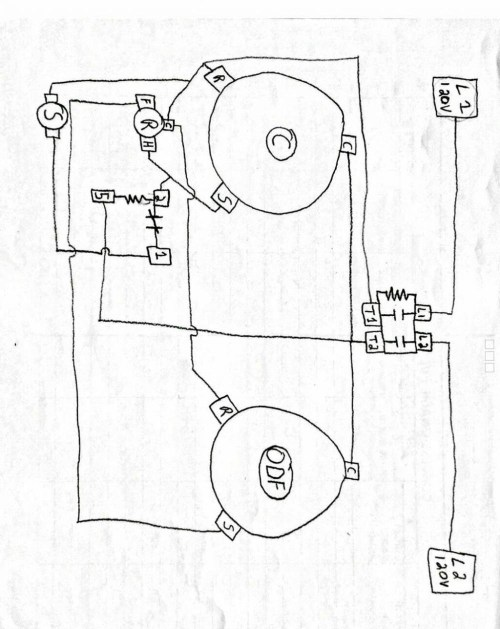 small resolution of famous wiring diagram wiring diagram paper famous wiring diagram