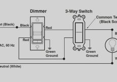 Liftmaster Garage Door Opener Wiring Diagram Collection