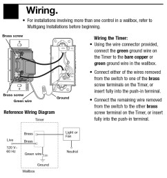 legrand paddle switch wiring diagram lutron maestro countdown timer wiring 5d [ 1000 x 1200 Pixel ]
