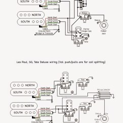 Epiphone Les Paul Coil Tap Wiring Diagram O2 Sensor Chevy Collection