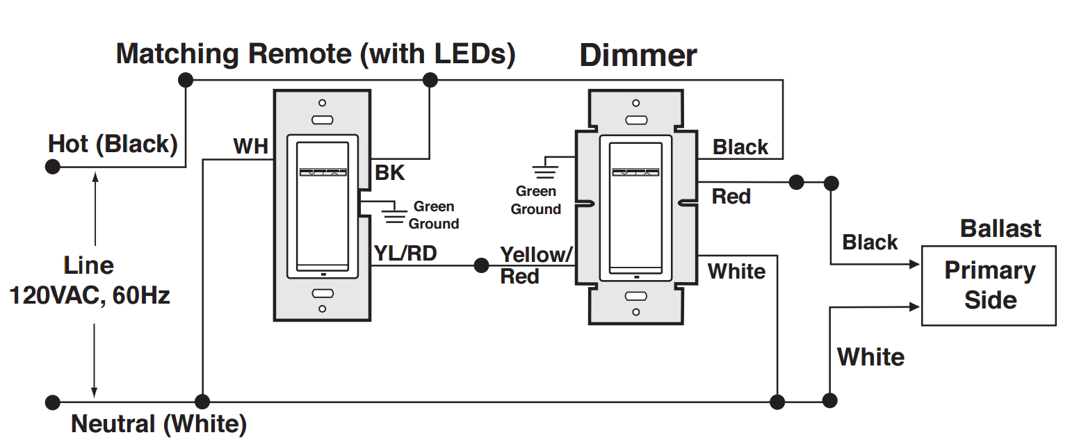 hight resolution of leviton three way dimmer switch wiring diagram 2 way dimmer switch wiring diagram agnitum me
