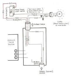 dimmer switch 6683 wiring wiring diagram technic dimmer switch 6683 wiring [ 1567 x 1695 Pixel ]