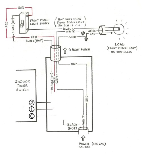 small resolution of dimmer switch 6683 wiring wiring diagram technic dimmer switch 6683 wiring