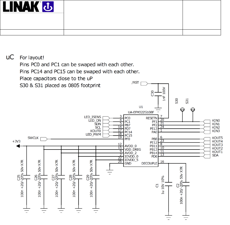 medium resolution of  linak actuator wiring diagram collection on free buick wiring diagram free pontiac wiring diagram