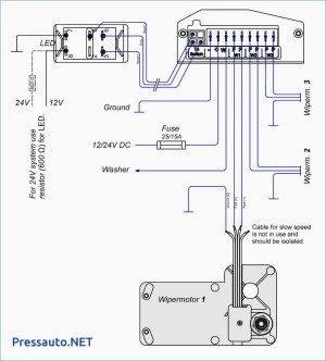 Little Giant Condensate Pump Wiring Diagram Collection