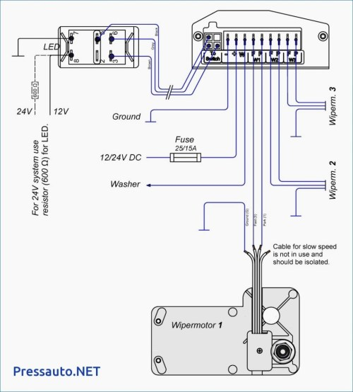 small resolution of little giant condensate pump wiring diagram collectionlittle giant condensate pump wiring diagram diversitech condensate pump wiring