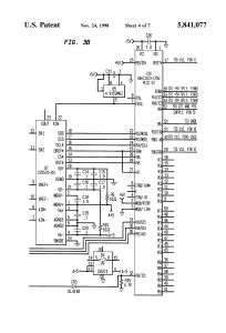 Load Cell Wiring Diagram Collection