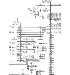 load cell wiring diagram load cell junction box wiring diagram download load cell wiring diagram [ 2320 x 3408 Pixel ]
