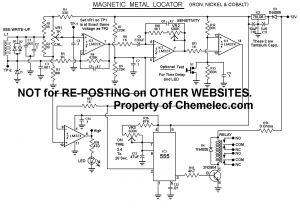 Loop Detector Wiring Diagram Download