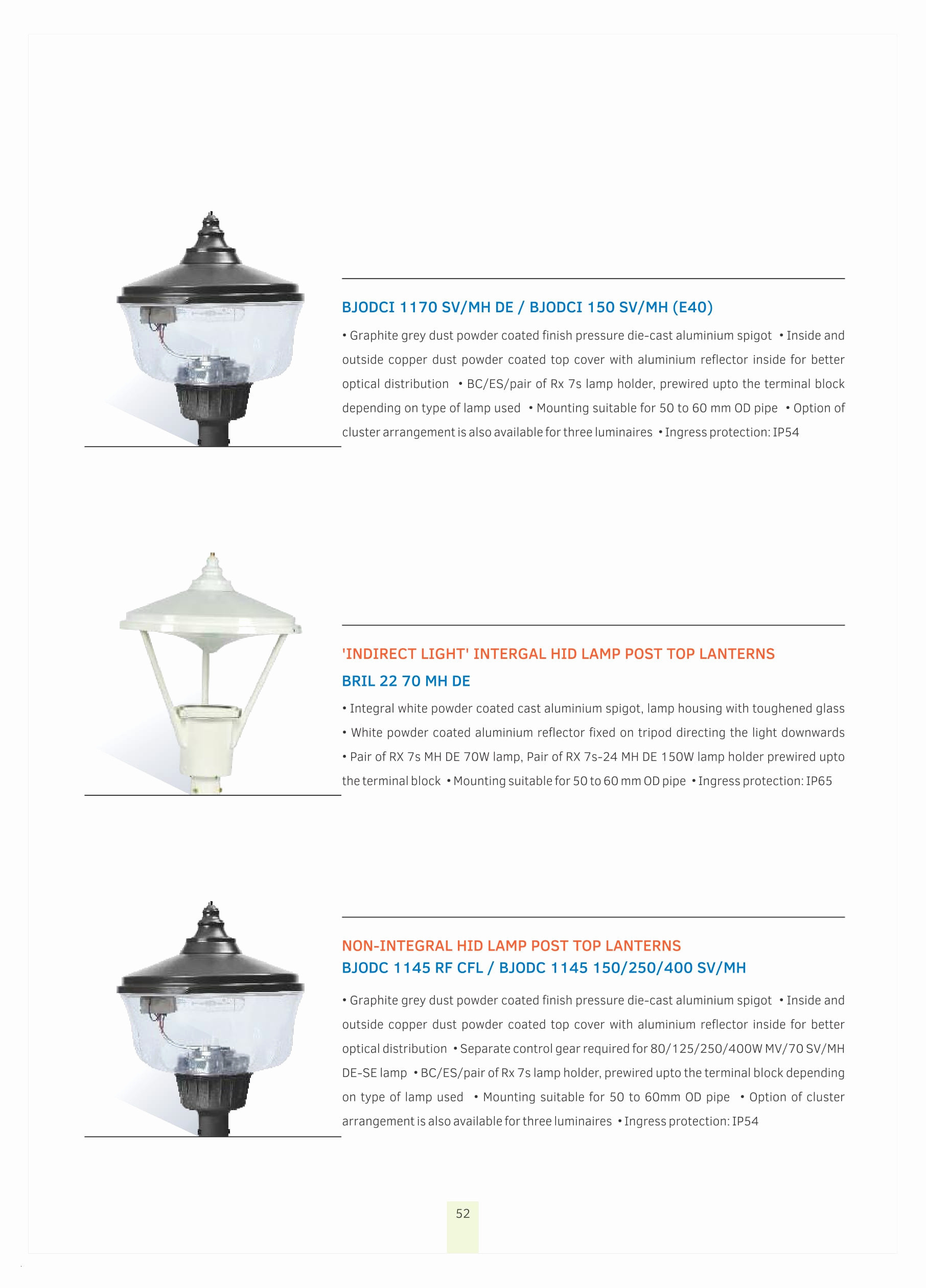 Landscape Lighting Wiring Diagram | Lighting Inspiration ... on