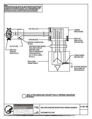 Low Voltage Transformer Wiring Diagram Download