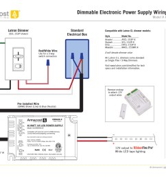 lutron 3 way dimmer wiring diagram wire a 3 way dimmer switch best 36 beautiful [ 1651 x 1275 Pixel ]