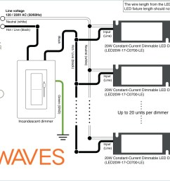 lutron 3 way led dimmer wiring diagram samplelutron 3 way led dimmer wiring diagram lutron 3 [ 2700 x 1541 Pixel ]