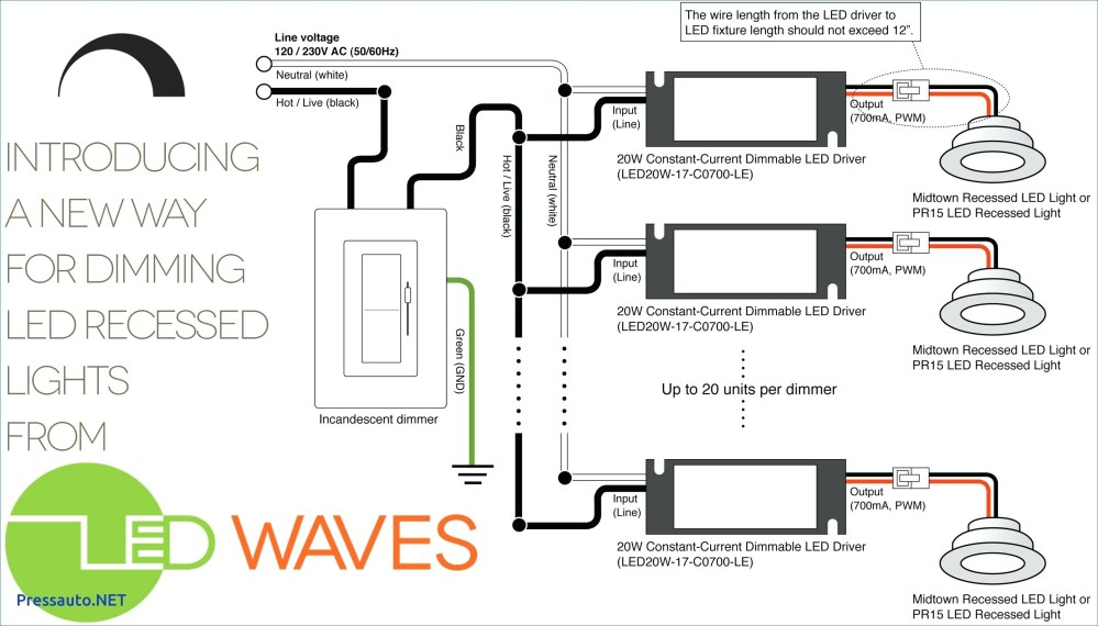 medium resolution of lutron led dimmer wiring diagram lutron 3 way led dimmer wiring diagram download lutron diva